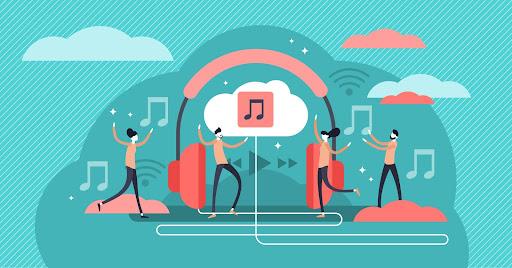 サブスク音楽アプリの選び方!【おすすめ音楽配信サービスアプリも紹介】